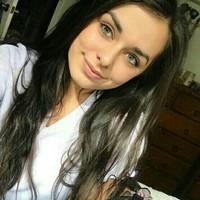 Bella Rossy's photo