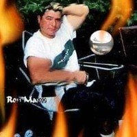 ron mann's photo