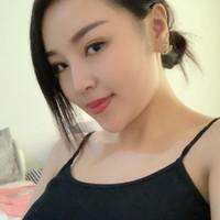 Jasmine's photo