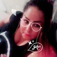 Fabiola Flores's photo