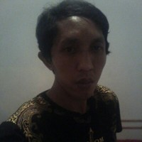 ophyxz's photo