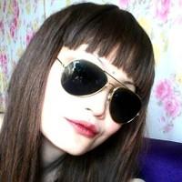 jullyy's photo