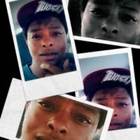 dontavious's photo