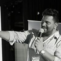 yathuajaiy's photo