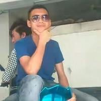 ade9's photo