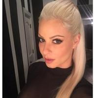 blondeygurl16's photo