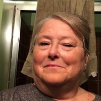 Becky  England's photo