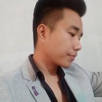 Kavito's photo