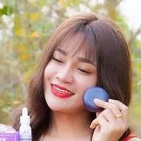 Nay Min Thu's photo
