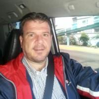 UmTozzi's photo