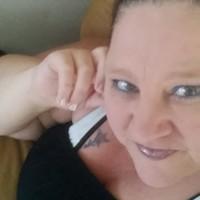 Tammy67's photo