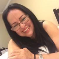 Sonia211's photo