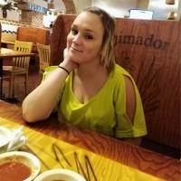 meliforlive's photo