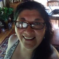 Candi's photo