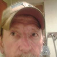 Stony's photo
