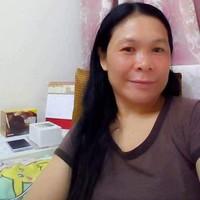 Jumierah's photo
