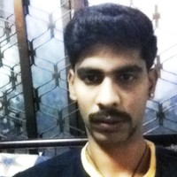 karthi keyan's photo