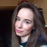 Mladina's photo