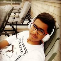 Lokesh 's photo