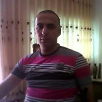 Jordan19871987's photo