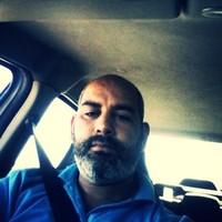 karim1821's photo