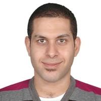 Ayman Elbatata's photo