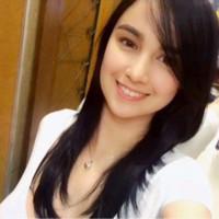 loveheartlee's photo