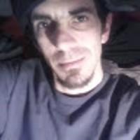 coopthe816boy's photo