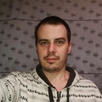 Jevgenijs's photo
