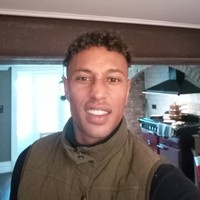 Avocado heights gay dating website