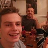 Connor221's photo