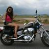 alexle's photo