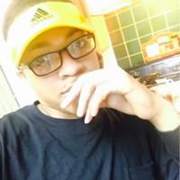 Curt6's photo