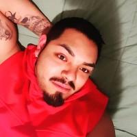 Luis1422's photo