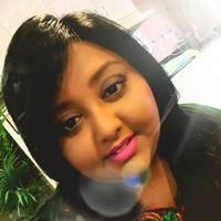 Loza_Ahmed's photo
