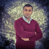 zakhosindy's photo