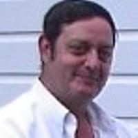 Douglas's photo