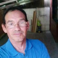 salvajeadicto's photo