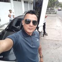 Rodman Vela Llaja's photo