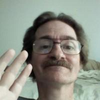 thumper2868's photo