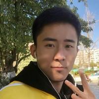 祁閔皓's photo
