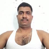 Saroj5546's photo