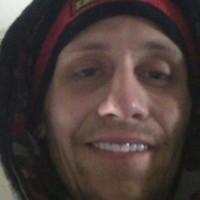 Jbreezedinozzo's photo