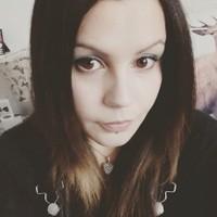 Aicha_blue's photo