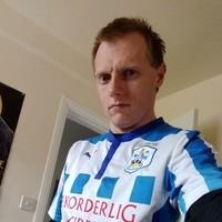 Dating website huddersfield
