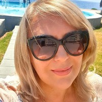 Stella Ellis's photo