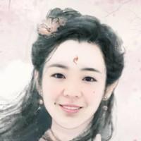 Min5yi's photo