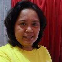 yesa's photo