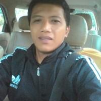 baruna07's photo