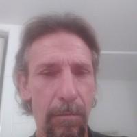 Ronnie1028's photo